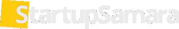 startupsamara_logo_dark-300