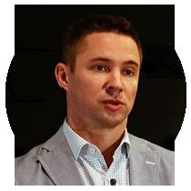 Владимир Еронин