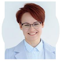 Юлия Славецкая